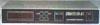 Ctx-01.JPG (10550 bytes)