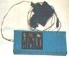 Tx-09.JPG (15655 bytes)